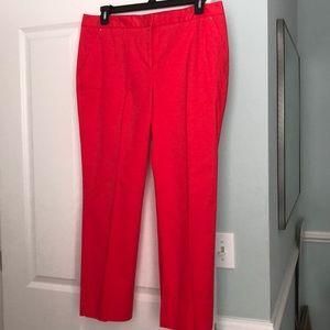 Like new slacks